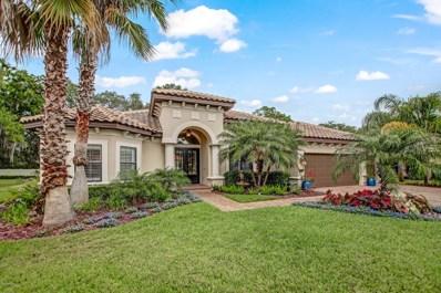 Ponte Vedra Beach, FL home for sale located at 121 Montura Dr, Ponte Vedra Beach, FL 32082