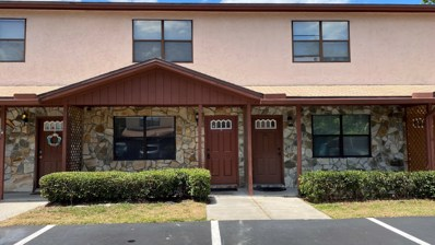 Ponte Vedra Beach, FL home for sale located at 19 Ponte Vedra Ct UNIT B, Ponte Vedra Beach, FL 32082