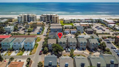 Jacksonville Beach, FL home for sale located at 2233 2ND St S, Jacksonville Beach, FL 32250