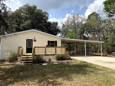 Interlachen, FL home for sale located at 113 Kelvin Ave, Interlachen, FL 32148