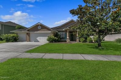 546 Lady Lake Rd W, Jacksonville, FL 32218 - #: 1054257