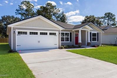 1208 Adelena Ln, Jacksonville, FL 32221 - #: 1054272