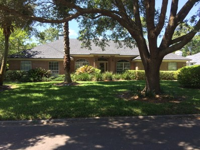 Ponte Vedra Beach, FL home for sale located at 1137 Salt Creek Dr, Ponte Vedra Beach, FL 32082