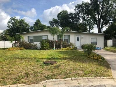 7471 Skye Dr N, Jacksonville, FL 32221 - #: 1054302