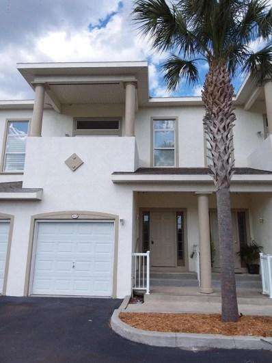 St Augustine, FL home for sale located at 332 Devon Cir, St Augustine, FL 32086