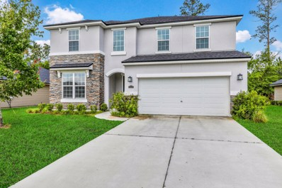 Middleburg, FL home for sale located at 4519 Song Sparrow Dr, Middleburg, FL 32068