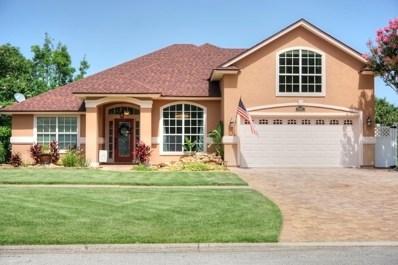 Fernandina Beach, FL home for sale located at 23905 Flora Parke Blvd, Fernandina Beach, FL 32034