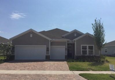 Middleburg, FL home for sale located at 4049 Heatherbrook Pl, Middleburg, FL 32068