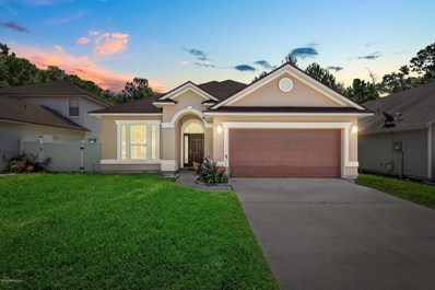 6869 Morse Oaks Dr, Jacksonville, FL 32244 - #: 1054344