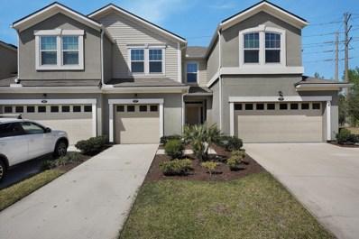 177 Adelanto Ave, St Augustine, FL 32092 - #: 1054371