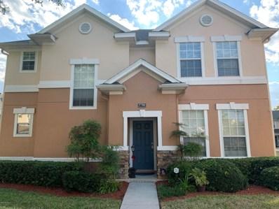 5780 Parkstone Crossing Dr, Jacksonville, FL 32258 - #: 1054381
