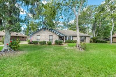 Middleburg, FL home for sale located at 1832 Kel Ln, Middleburg, FL 32068
