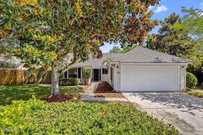 Ponte Vedra Beach, FL home for sale located at 510 Pheasant Run, Ponte Vedra Beach, FL 32082