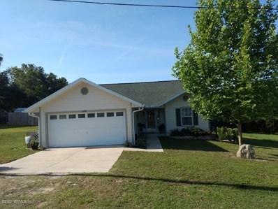 6285 1ST Ave, Keystone Heights, FL 32656 - #: 1054390