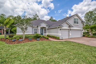 St Johns, FL home for sale located at 235 Stonewell Dr, St Johns, FL 32259