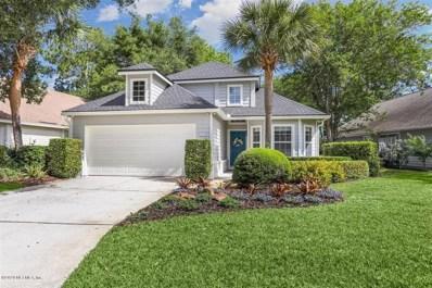13799 Heathford Dr, Jacksonville, FL 32224 - #: 1054407