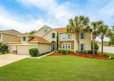 550 Acornridge Ln, Orange Park, FL 32065 - #: 1054472