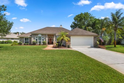Jacksonville Beach, FL home for sale located at 1873 Evans Dr S, Jacksonville Beach, FL 32250