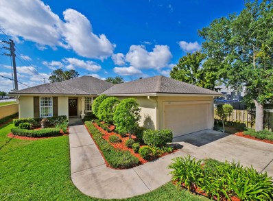 Ponte Vedra Beach, FL home for sale located at 486 A1A N, Ponte Vedra Beach, FL 32082