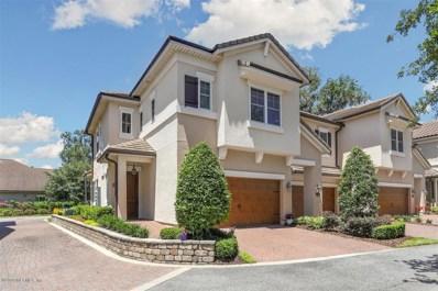 1408 Sunset View Ln, Jacksonville, FL 32207 - #: 1054478