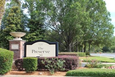 785 Oakleaf Plantation Pkwy UNIT 531, Orange Park, FL 32065 - #: 1054480