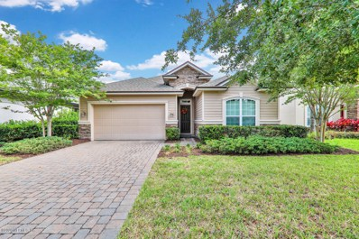 St Johns, FL home for sale located at 172 Longwood St, St Johns, FL 32259
