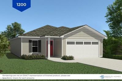 11289 Margarets Landing Pl, Jacksonville, FL 32218 - #: 1054509