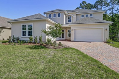 Fernandina Beach, FL home for sale located at 95022 Poplar Way, Fernandina Beach, FL 32034