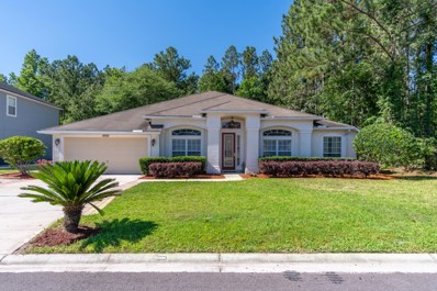 Orange Park, FL home for sale located at 2447 Watermill Dr, Orange Park, FL 32073