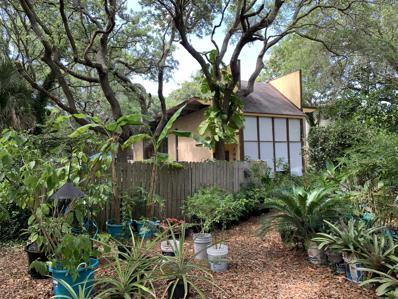 Atlantic Beach, FL home for sale located at 89 Dewees Ave, Atlantic Beach, FL 32233