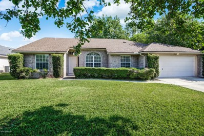 Middleburg, FL home for sale located at 3226 Grand Teton Dr, Middleburg, FL 32068
