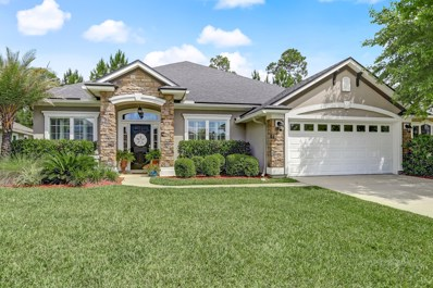 Fernandina Beach, FL home for sale located at 32300 Juniper Parke Dr, Fernandina Beach, FL 32034