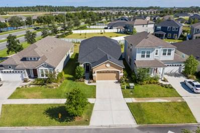 14762 Garden Gate Dr, Jacksonville, FL 32258 - #: 1054584