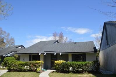 Ponte Vedra Beach, FL home for sale located at 158 Bermuda Ct, Ponte Vedra Beach, FL 32082