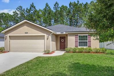 116 Cooper Bay Ct, St Augustine, FL 32092 - #: 1054586