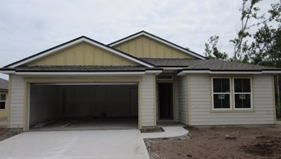 340 Chasewood Dr, St Augustine, FL 32095 - #: 1054598