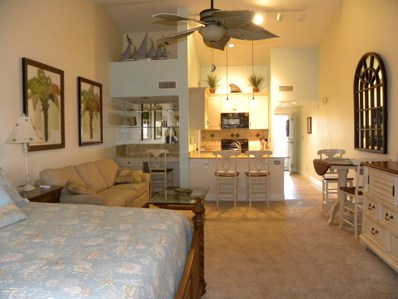 Ponte Vedra Beach, FL home for sale located at 631 Summer Pl, Ponte Vedra Beach, FL 32082