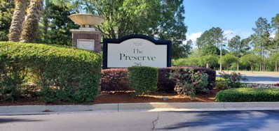 Orange Park, FL home for sale located at 785 Oakleaf Plantation Pkwy UNIT 723, Orange Park, FL 32065