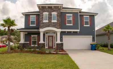 1480 Paso Fino Dr, Jacksonville, FL 32218 - #: 1054618