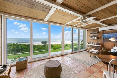 Ponte Vedra Beach, FL home for sale located at 689 Ponte Vedra Blvd UNIT 689A, Ponte Vedra Beach, FL 32082