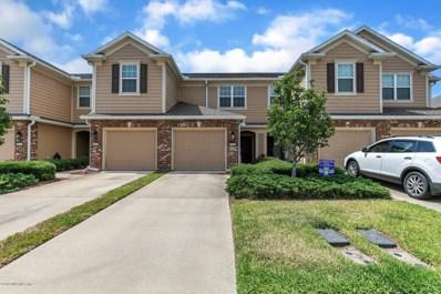 6858 Roundleaf Dr, Jacksonville, FL 32258 - #: 1054648