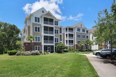 13364 Beach Blvd UNIT 932, Jacksonville, FL 32224 - #: 1054649