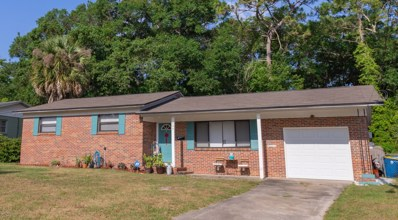 848 W Colonial Ct, Jacksonville, FL 32225 - #: 1054692