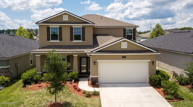 Middleburg, FL home for sale located at 1888 High Prairie Ln, Middleburg, FL 32068