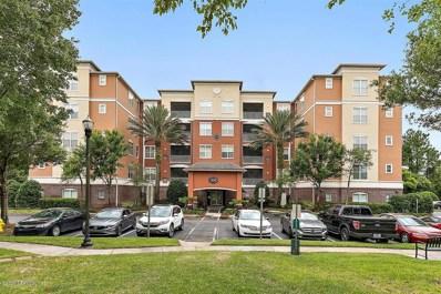 4480 Deerwood Lake Pkwy UNIT 335, Jacksonville, FL 32216 - #: 1054702