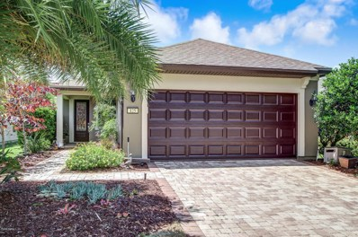 Ponte Vedra, FL home for sale located at 125 Cypress Bay Dr, Ponte Vedra, FL 32081
