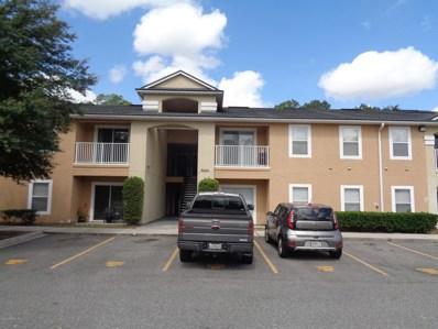 3600 Lenin Peak Ct UNIT 4, Jacksonville, FL 32210 - #: 1054718