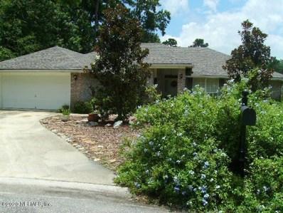 5531 Ortega Bluff Ln, Jacksonville, FL 32244 - #: 1054719