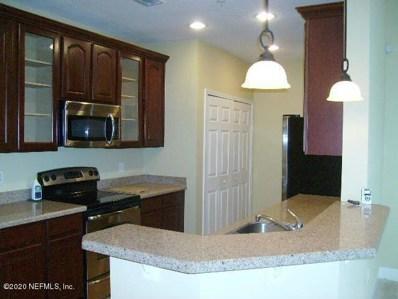 625 Oakleaf Plantation Pkwy UNIT 421, Orange Park, FL 32065 - #: 1054722