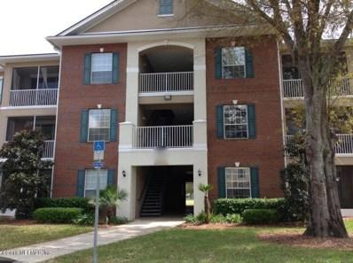 Orange Park, FL home for sale located at  785-1 Oakleaf Plantation Pkwy UNIT 513, Orange Park, FL 32065